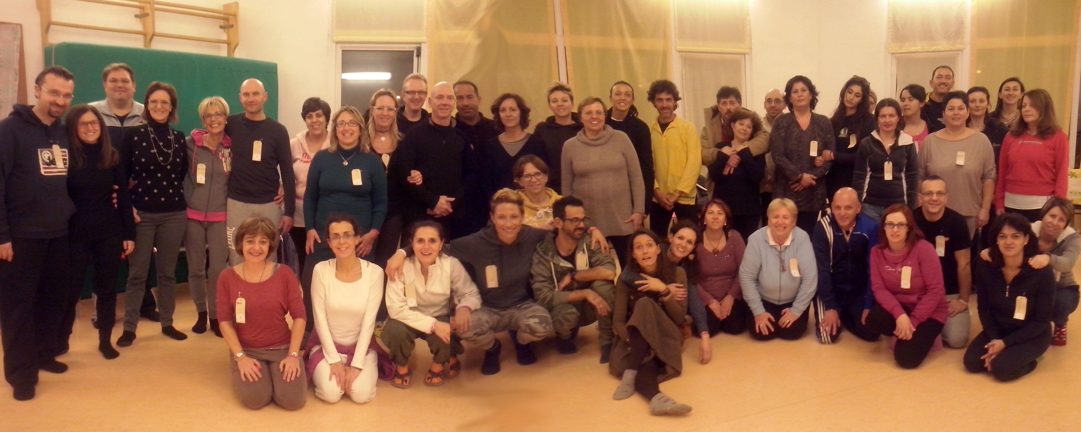 vicenza 30 Novembre 2014