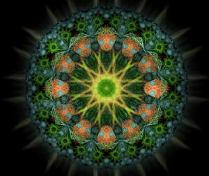 FLKR-Mandala-Song_sing-300x253