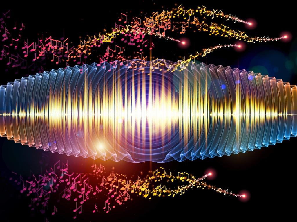 vibrazioni-musicali1-1024x768