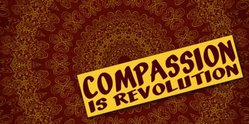 Compassion_blogimage_web-500x249